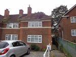 Thumbnail to rent in Brailles Grove, Bordesley Green, Birmingham