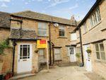 Thumbnail to rent in Cheyne Lane, Bampton