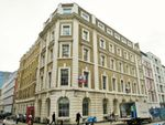 Thumbnail to rent in 65-66 Queen Street, London