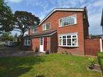 Thumbnail for sale in Sycamore Close, Audlem, Crewe