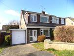 Thumbnail to rent in Chambers Lane, Mynydd Isa, Mold, 6Uz.