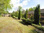Thumbnail for sale in Kingsley Close, Crowthorne