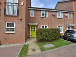 Thumbnail to rent in Cleveland Way, Great Ashby, Stevenage, Herts