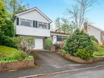 Thumbnail for sale in Woodland Hills, Madeley, Crewe
