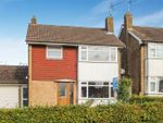 Thumbnail for sale in Wycombe Road, Holmer Green, High Wycombe