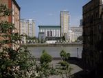 Thumbnail to rent in Elm Court, Acorn Walk, Rotherhithe