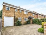 Thumbnail for sale in Speedwell Avenue, Chatham