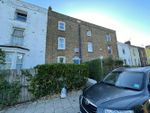 Thumbnail to rent in Mill Road, Gillingham