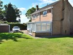 Thumbnail for sale in Watton Road, Swaffham