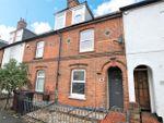 Thumbnail to rent in Elgar Road, Reading, Berkshire