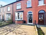 Thumbnail for sale in Morris Street, Radcliffe, Manchester