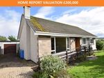 Thumbnail for sale in Muirden Road, Maryburgh, Ross-Shire
