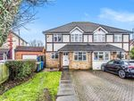 Thumbnail to rent in Harrow, Middlesex