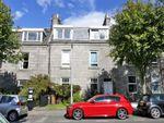 Thumbnail to rent in Watson Street, Aberdeen