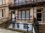 Thumbnail for sale in 2 Rothesay Place, Edinburgh