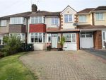 Thumbnail for sale in Bourne Ave, Halesowen