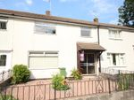 Thumbnail for sale in North Road, Croesyceiliog, Cwmbran