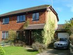 Thumbnail to rent in South Holmwood, Dorking, Surrey