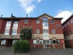 Thumbnail to rent in Park Five Business Centre, Harrier Way, Sowton Industrial Estate, Exeter