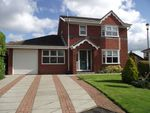 Property history Humford Way, Bedlington NE22