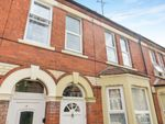 Thumbnail for sale in Crofton Avenue, Yeovil