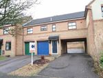 Thumbnail to rent in Pickering Drive, Emerson Valley, Milton Keynes
