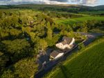 Thumbnail for sale in Bridge End House, Kirkby Stephen, Cumbria