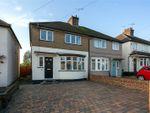 Thumbnail to rent in Leggatts Wood Avenue, Watford, Herts