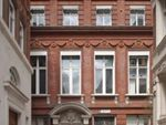 Thumbnail to rent in Tokenhouse Yard, London