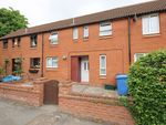 Thumbnail for sale in Aspinall Close, Fearnhead, Warrington
