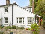 Thumbnail for sale in Winterdown Road, Esher, Surrey