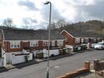 Thumbnail for sale in Sheen Court, Ystrad Mynach, Caerphilly