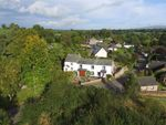 Thumbnail to rent in Colby House Farm, Colby, Appleby-In-Westmorland, Cumbria