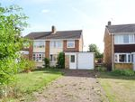 Thumbnail for sale in Nightingale Avenue, Hathern, Leicestershire