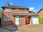 Thumbnail for sale in Chinnery Close, Enfield