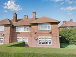 Thumbnail to rent in Partons Road, Birmingham, West Midlands