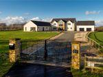 Thumbnail for sale in Longford Croft, West Calder, West Lothian