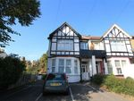 Thumbnail to rent in Valkyrie Road, Westcliff-On-Sea, Essex
