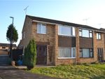 Thumbnail for sale in Shirley Road, Walsgrave, Coventry, West Midlands