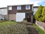 Thumbnail to rent in Homestead, Droitwich