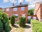 Thumbnail to rent in Plantation Drive, North Ferriby
