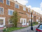 Thumbnail for sale in Stonehills Court, College Road, Dulwich, London