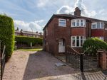 Thumbnail to rent in Grove Lane, Hale, Altrincham