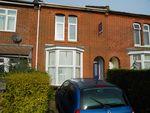 Thumbnail to rent in Avenue Road, Southampton