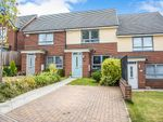 Thumbnail to rent in Byrewood Walk, Newcastle Upon Tyne