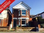 Thumbnail to rent in Harborough Road, Southampton