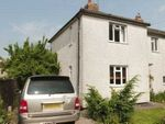 Property history Highfields Approach, Dursley, Gloucestershire GL11