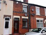 Thumbnail to rent in Newfields Street, Tunstall, Stoke On Trent