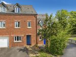 Thumbnail to rent in The Grove, Shifnal, Shropshire