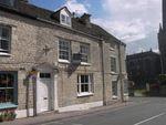Property history Church Street, Tetbury, Gloucestershire GL8